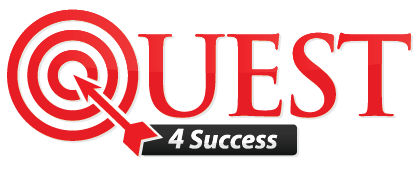 Quest4Success